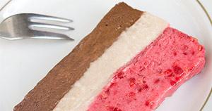 Neapeljski sladoled