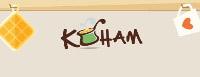kuham