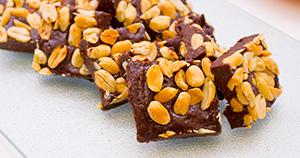 cokolada-prigrizki-arasidi-f