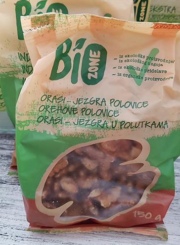 cokolada-prigrizki-arasidi-m